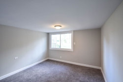 Tiny photo for 4501 Roslyn Road, Downers Grove, IL 60515 (MLS # 10908149)