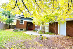 Tiny photo for 334 Orange Street, Elgin, IL 60123 (MLS # 10908156)