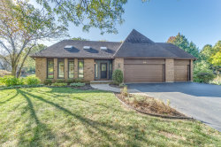 Photo of 940 Byron Court, Naperville, IL 60540 (MLS # 10908172)
