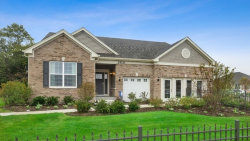 Photo of 3064 Manchester Drive, Montgomery, IL 60538 (MLS # 10908345)