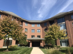 Photo of 875 E 22nd Street, Unit Number 402, Lombard, IL 60148 (MLS # 10908514)