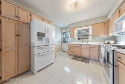Tiny photo for 635 Prairie Avenue, Downers Grove, IL 60515 (MLS # 10908604)