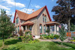 Tiny photo for 324 Griswold Street, Elgin, IL 60123 (MLS # 10908622)