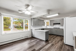 Tiny photo for 334 Eastgate Drive, Algonquin, IL 60102 (MLS # 10908699)