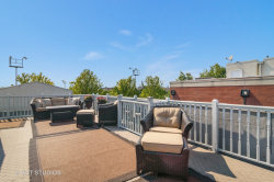 Tiny photo for 1405 S Campus Parkway, Chicago, IL 60608 (MLS # 10910003)