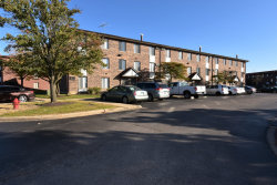 Photo of 207 Gregory Street, Unit Number 17, Aurora, IL 60504 (MLS # 10910092)