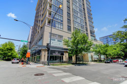 Photo of 212 E Cullerton Street, Unit Number 1104, Chicago, IL 60616 (MLS # 10910137)