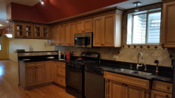 Tiny photo for 447 W 45th Street, Chicago, IL 60609 (MLS # 10910148)