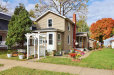 Photo of 420 E North Street, Morris, IL 60450 (MLS # 10910153)