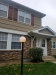 Photo of 332 Cherrywood Court, Unit Number 1, Vernon Hills, IL 60061 (MLS # 10910160)