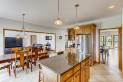 Tiny photo for 631 Goldenrod Drive, Algonquin, IL 60102 (MLS # 10910164)
