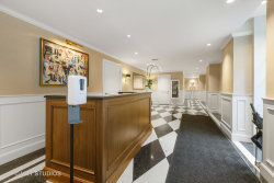 Tiny photo for 227 E Delaware Place, Unit Number 5D, Chicago, IL 60611 (MLS # 10910182)