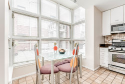 Tiny photo for 2753 N Wayne Avenue, Unit Number C, Chicago, IL 60614 (MLS # 10910197)