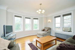 Tiny photo for 4448 W Gunnison Street, Unit Number 3A, Chicago, IL 60630 (MLS # 10910199)