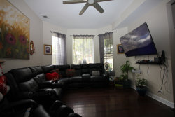 Tiny photo for 6525 S Green Street, Chicago, IL 60621 (MLS # 10910236)