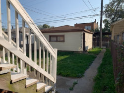 Tiny photo for 10425 S Avenue N Avenue, Chicago, IL 60617 (MLS # 10910243)