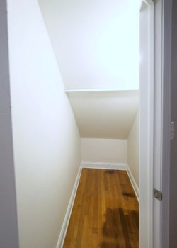 Tiny photo for 2135 W Adams Street, Unit Number 3, Chicago, IL 60612 (MLS # 10910249)