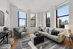Tiny photo for 8 W Monroe Street, Unit Number 1804, Chicago, IL 60603 (MLS # 10910331)