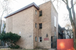 Tiny photo for 7420 N Winchester Avenue, Unit Number 2B, Chicago, IL 60626 (MLS # 10910335)