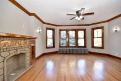 Tiny photo for 3019 N Narragansett Avenue, Chicago, IL 60634 (MLS # 10910360)
