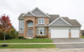 Photo of 1481 Starfish Lane, Sycamore, IL 60178 (MLS # 10910458)