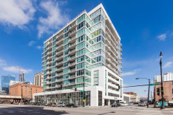 Photo of 50 E 16th Street, Unit Number 1301, Chicago, IL 60616 (MLS # 10910861)
