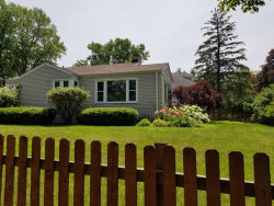 Photo of 505 E Madison Street, Lombard, IL 60148 (MLS # 10910902)