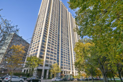 Photo of 2800 N Lake Shore Drive, Unit Number 2607, Chicago, IL 60657 (MLS # 10910940)