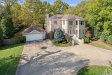 Photo of 2134 Shermer Road, Northbrook, IL 60062 (MLS # 10911091)