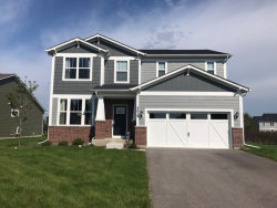 Photo of 3924 Gold Cup Lane, Naperville, IL 60564 (MLS # 10911141)