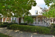 Photo of 4359 Canterbury Court, St. Charles, IL 60174 (MLS # 10911187)