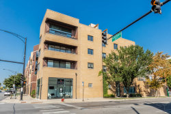 Photo of 2800 W Chicago Avenue, Unit Number 3E, Chicago, IL 60622 (MLS # 10911435)