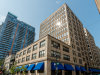 Photo of 740 S Federal Street, Unit Number 710, Chicago, IL 60605 (MLS # 10911620)