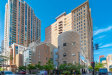 Photo of 40 E 9th Street, Unit Number 1005, Chicago, IL 60605 (MLS # 10911622)