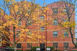 Photo of 519 S Maplewood Avenue, Unit Number 3N, Chicago, IL 60612 (MLS # 10911734)