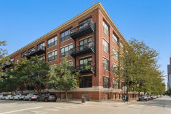 Photo of 1040 W Adams Street, Unit Number 458, Chicago, IL 60607 (MLS # 10912050)