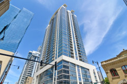 Photo of 100 E 14th Street, Unit Number 2610, Chicago, IL 60605 (MLS # 10912076)
