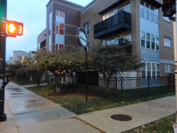 Photo of 2257 W Lake Street, Unit Number 203, Chicago, IL 60612 (MLS # 10912270)