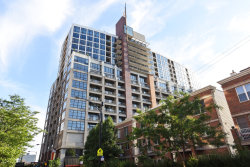 Photo of 1530 S State Street, Unit Number 617, Chicago, IL 60605 (MLS # 10912298)