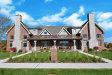 Photo of 9784 Folkers Drive, Frankfort, IL 60423 (MLS # 10912500)