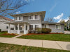 Photo of 948 Serendipity Drive, Aurora, IL 60504 (MLS # 10912504)