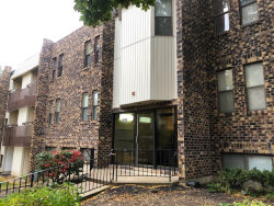 Photo of 2275 Country Club Drive, Unit Number 15, Woodridge, IL 60517 (MLS # 10912566)