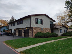 Photo of 1575 Perry Court, Unit Number D, Aurora, IL 60505 (MLS # 10912920)