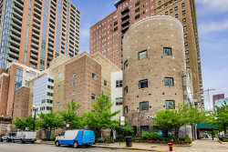 Photo of 40 E 9th Street, Unit Number 1314, Chicago, IL 60605 (MLS # 10913015)