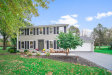 Photo of 4N039 Babson Lane, St. Charles, IL 60175 (MLS # 10913046)
