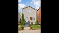 Photo of 3511 N Hoyne Avenue, Chicago, IL 60618 (MLS # 10913150)