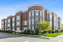 Photo of 315 E Burlington Street, Unit Number E, Riverside, IL 60546 (MLS # 10913156)