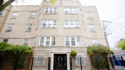 Photo of 3550 W Belle Plaine Avenue, Unit Number 2, Chicago, IL 60618 (MLS # 10913228)