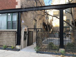 Photo of 2943 N Lincoln Avenue, Unit Number 105, Chicago, IL 60657 (MLS # 10913235)
