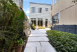 Photo of 2414 W Cuyler Avenue, Unit Number B, Chicago, IL 60618 (MLS # 10913273)